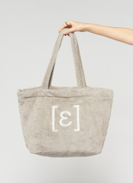 FROTTÈ BAG : sable