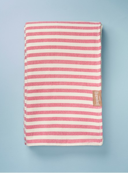 BEACHPLAID STRIPES FROTTÉE