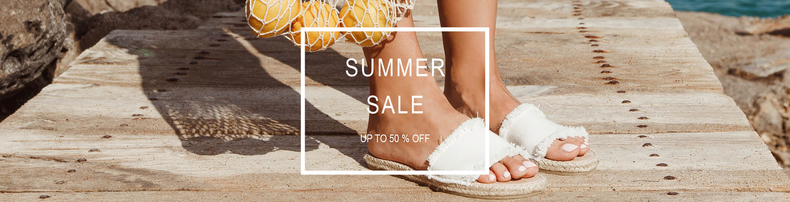 summer-sale-os-1
