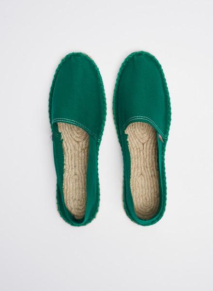 CLASSIC women: vert